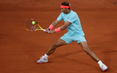 French Open 2020 Predictions – Nadal, Thiem, and Djokovic on Collision Course