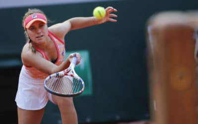French Open 2020 Predictions – Women's Final