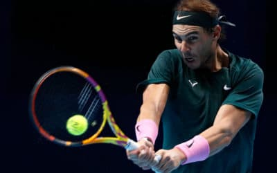 2021 ATP Cup Preview and Predictions