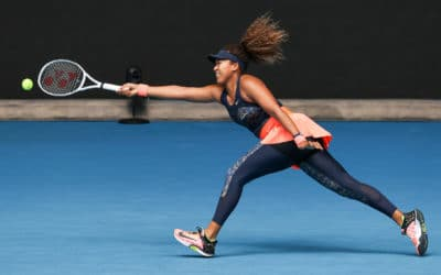 Australian Open 2021 – Women's Final Predictions and Preview