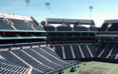 Coronavirus Wreaking Havoc on ATP and WTA tour