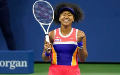 US Open 2020 Women's Finals Predictions and Preview
