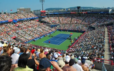 Rogers Cup Quarterfinals Predictions