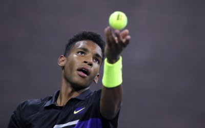Top ATP Young Players to Watch in 2020
